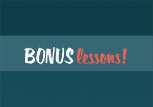 spela med bonusar online casino